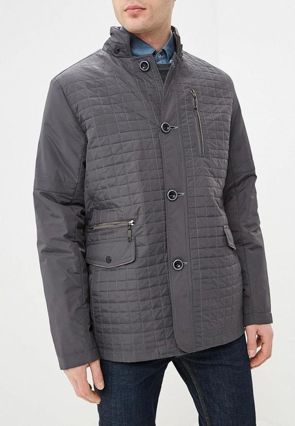 Куртка утепленная Wiko Wiko MP002XM246MB дубленка wiko wiko mp002xw1gqiu