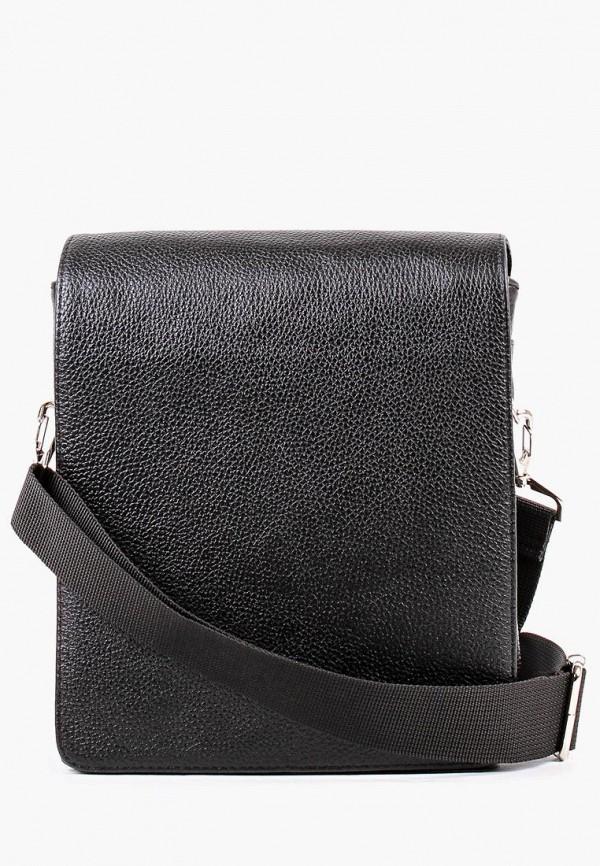 316dd172043e Мужские сумки Медведково - купить от 839 руб в интернет-магазинах России
