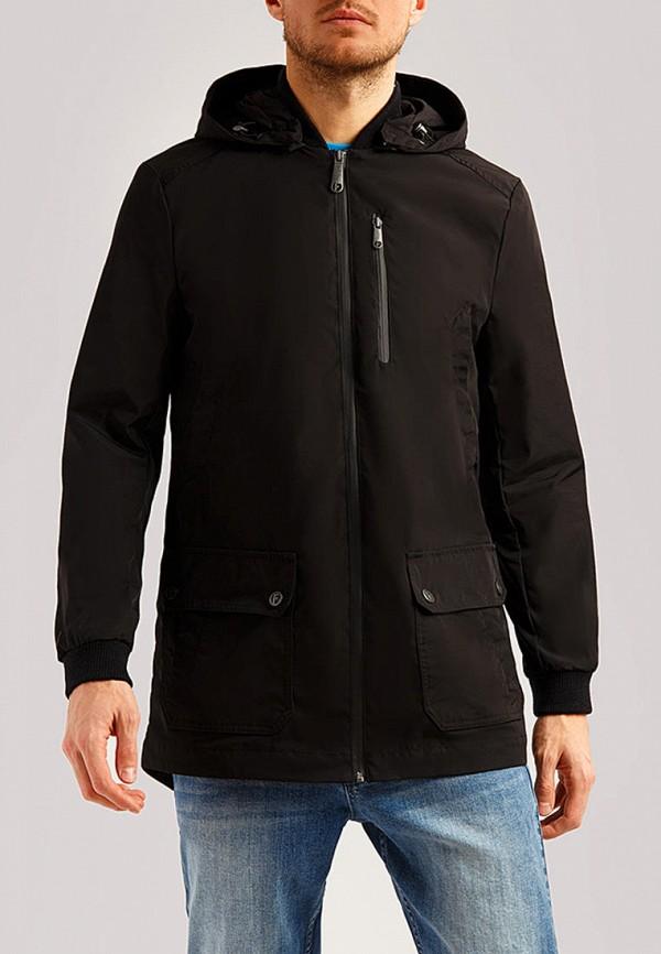 Куртка Finn Flare Finn Flare MP002XM246P7 куртка женская finn flare цвет черный b18 11018 200 размер xl 50
