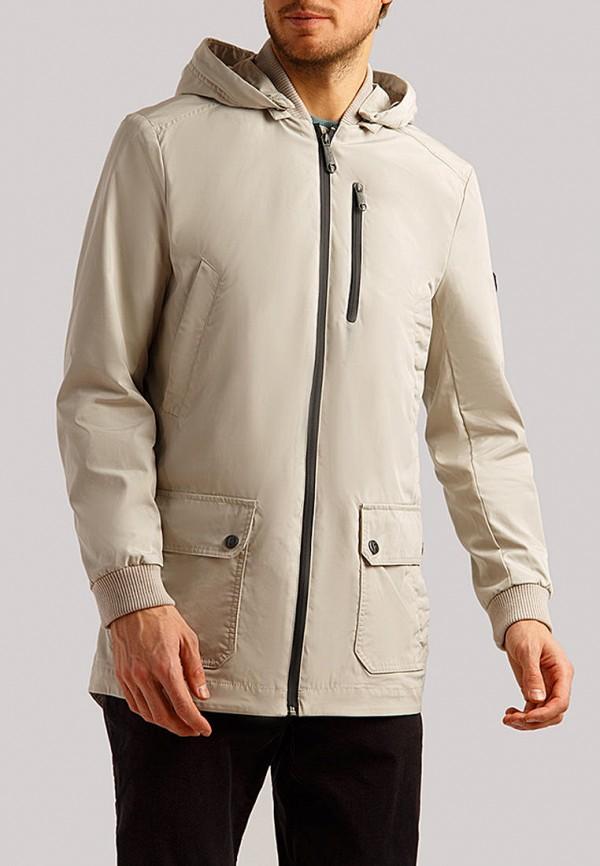 купить Куртка Finn Flare Finn Flare MP002XM246P8 дешево