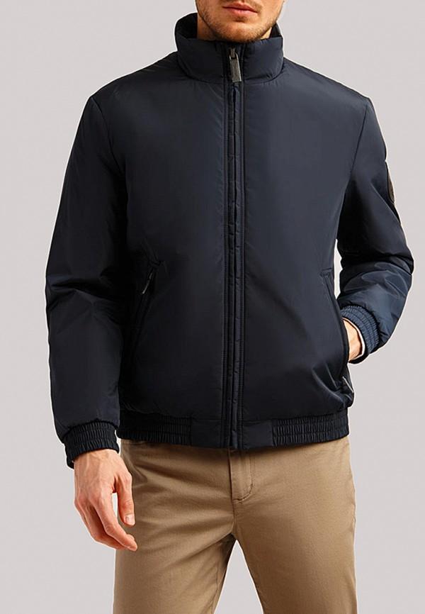 Куртка утепленная Finn Flare Finn Flare MP002XM246PC цена 2017