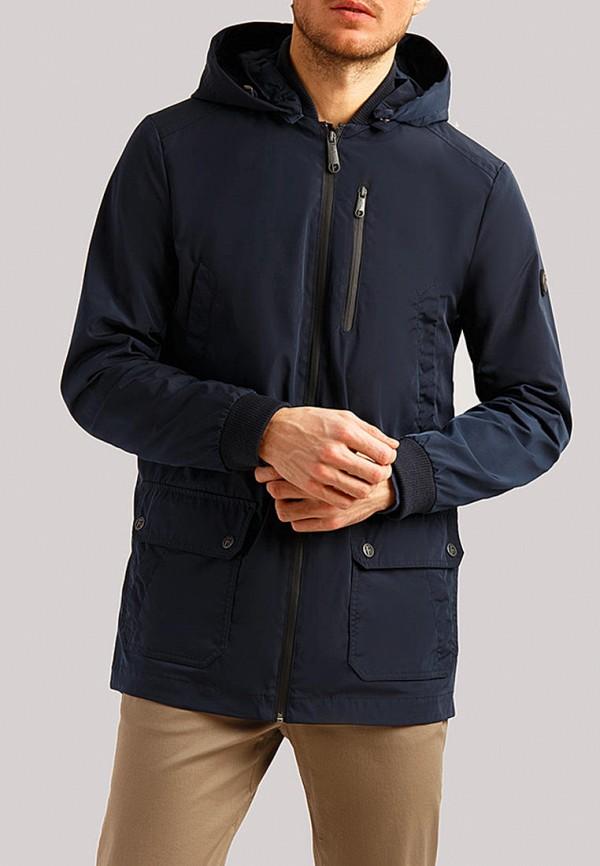Куртка Finn Flare Finn Flare MP002XM246PL цена