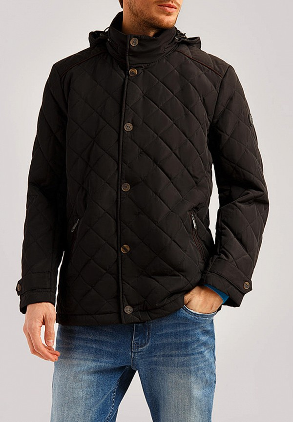Куртка утепленная Finn Flare Finn Flare MP002XM246PQ цена 2017