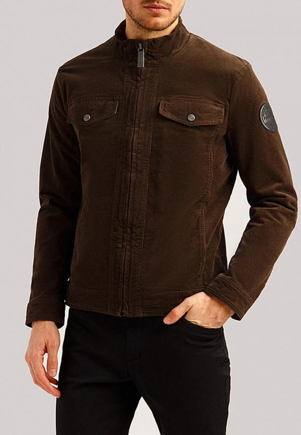 Куртка Finn Flare Finn Flare MP002XM246PX