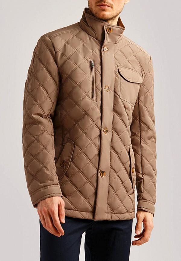 Куртка утепленная Finn Flare Finn Flare MP002XM246Q2 цена 2017