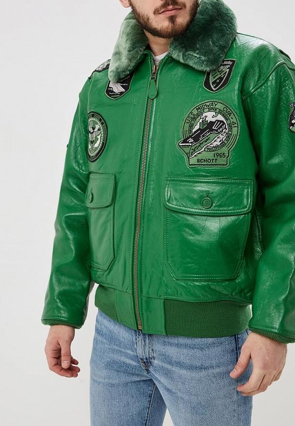 Куртка кожаная Schott N.Y.C. Schott N.Y.C. MP002XM246T7 perfecto by schott n y c куртка