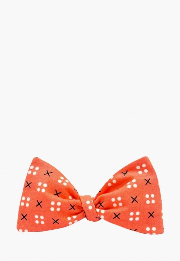 мужские галстуки и бабочки krago