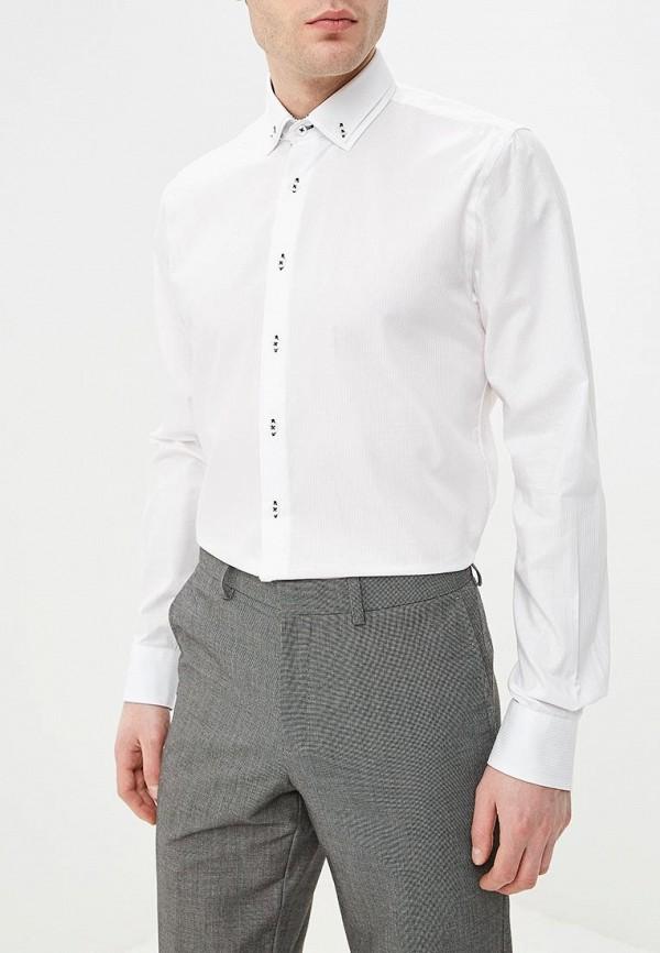 Рубашка Mario Machardi Mario Machardi MP002XM246Z7