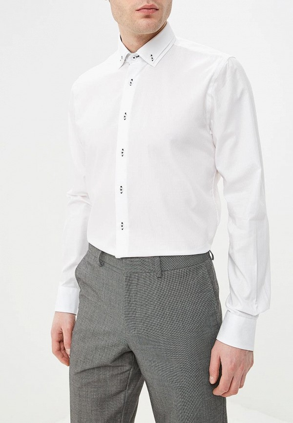 Рубашка Mario Machardi Mario Machardi MP002XM246Z7 недорого