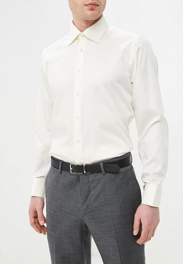 Рубашка Mario Machardi Mario Machardi MP002XM246ZL недорого