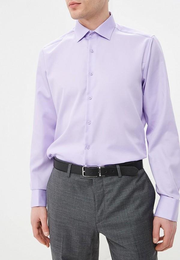 Рубашка Mario Machardi Mario Machardi MP002XM246ZO