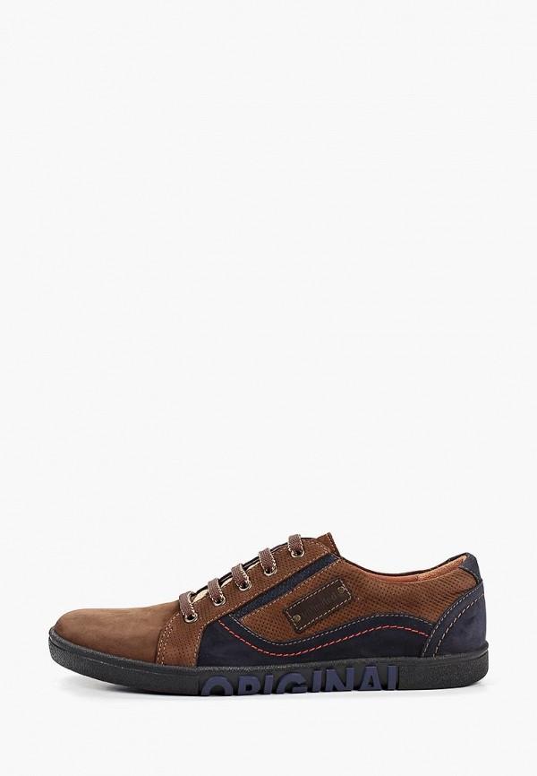 Ботинки Comecity