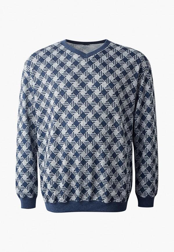 купить Пуловер Galion Galion MP002XM2471C по цене 2990 рублей