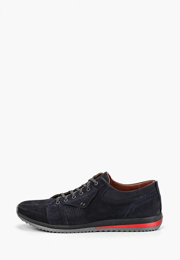 Ботинки Zain Zain MP002XM2473E