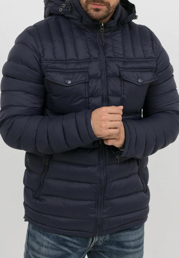 Куртка утепленная Jan Steen Jan Steen MP002XM2473S куртка утепленная jan steen jan steen mp002xg00cln