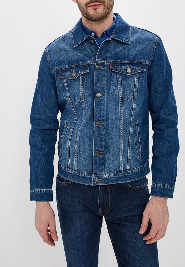Куртка джинсовая F5 F5 MP002XM2475G [] f5 indigo 281015