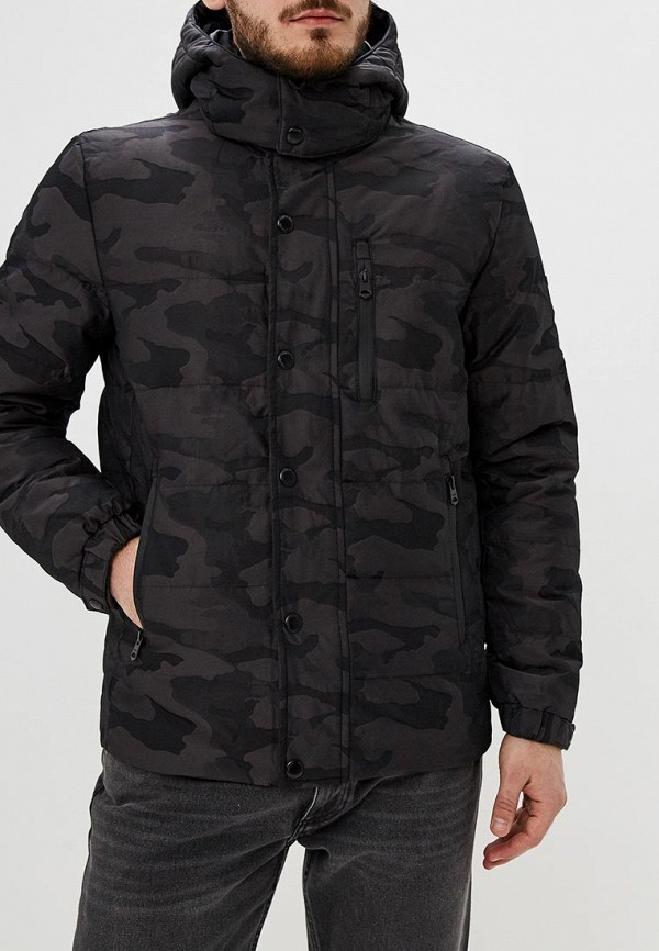 Куртка утепленная Colin's