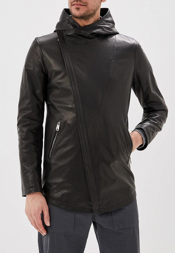 Куртка кожаная Meridian Meridian MP002XM247LI blood meridian