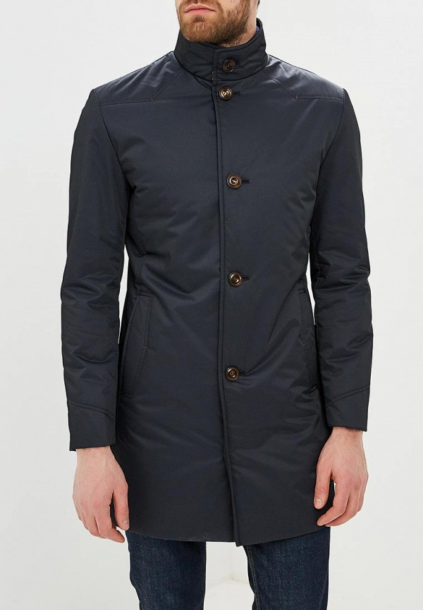 Куртка утепленная Bazioni Bazioni MP002XM247MI куртка утепленная bazioni bazioni mp002xm0qsyy