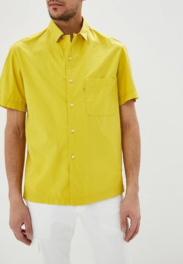 Рубашка GJO.E