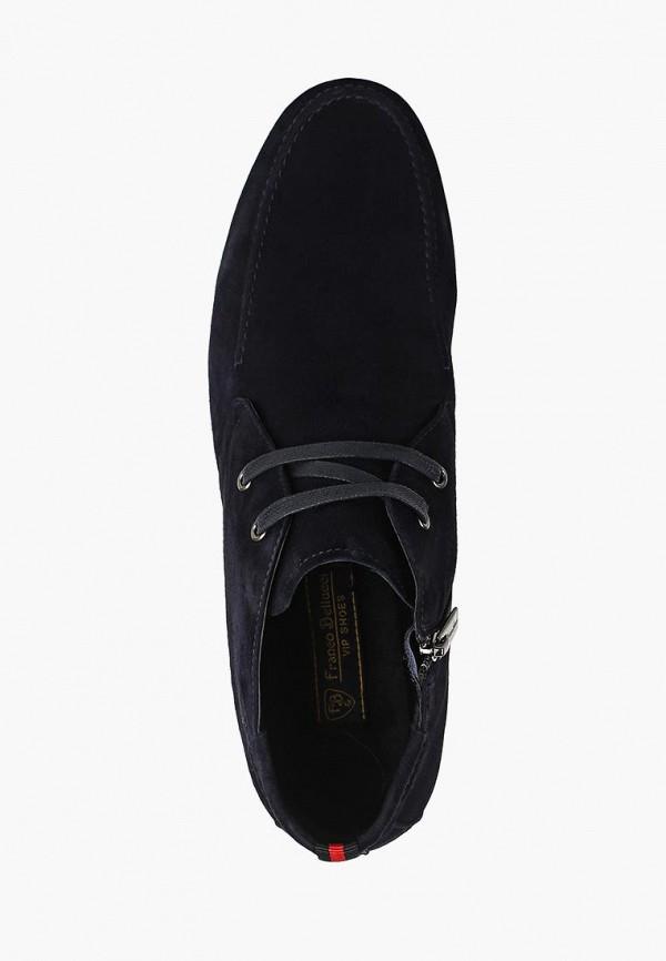 Ботинки Franco Bellucci Franco Bellucci  фото 4