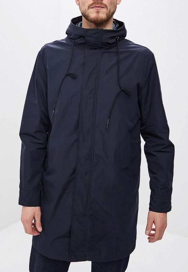 Куртка Tom Farr Tom Farr MP002XM2481T куртка tom farr by t4f