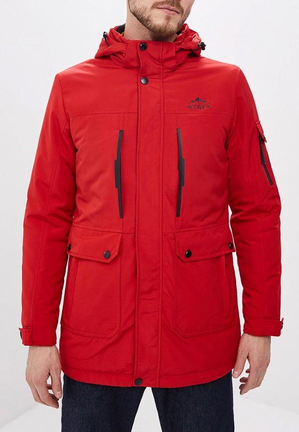 Куртка Tom Farr Tom Farr MP002XM2482F