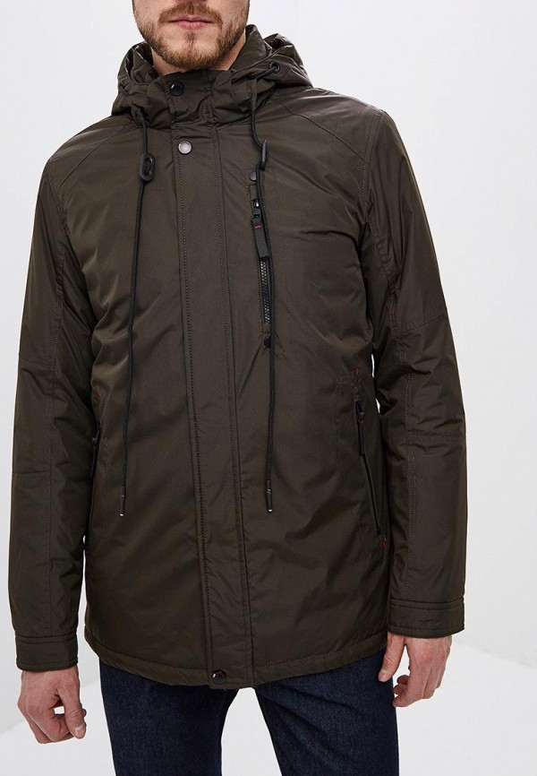 Куртка утепленная Tom Farr Tom Farr MP002XM2482H куртка tom farr tom farr mp002xw0n3i8