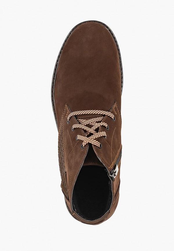 Ботинки Brado Brado  фото 4