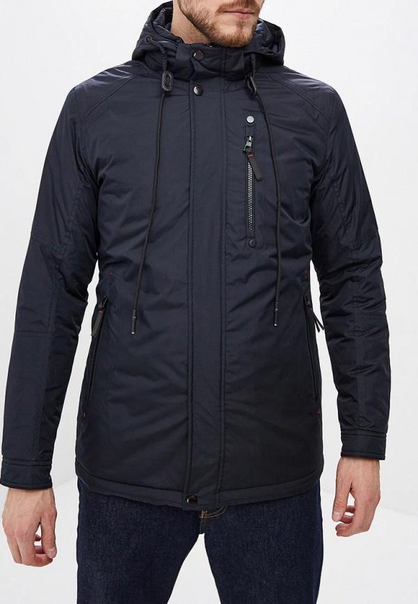 Куртка Tom Farr Tom Farr MP002XM2488J пуховик женский tom farr цвет черный t4fw3689 59810 1 размер xl 50