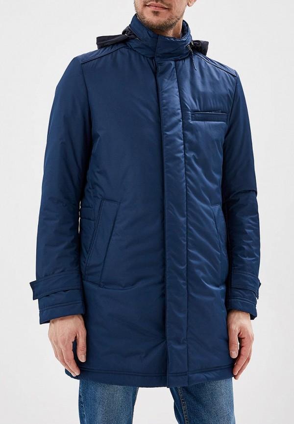 Куртка утепленная Laconi Laconi MP002XM2488R