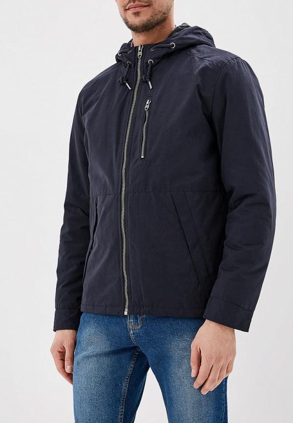 Фото Куртка утепленная Colin