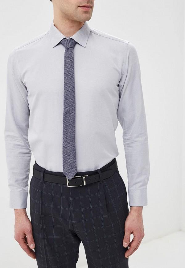 купить Рубашка Karflorens Karflorens MP002XM248BY по цене 2940 рублей