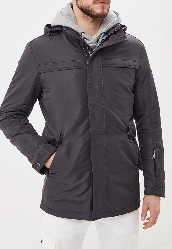 Куртка утепленная Snowimage Snowimage MP002XM248CX snowimage каталог 2015