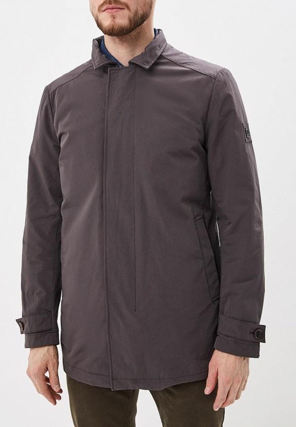 Куртка утепленная Snowimage Snowimage MP002XM248CZ snowimage каталог 2015