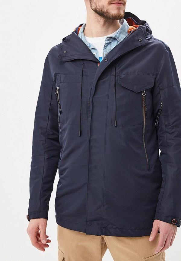 Куртка Snowimage Snowimage MP002XM248D2 все цены