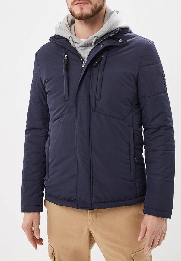 Куртка утепленная Snowimage Snowimage MP002XM248D4 snowimage каталог 2015