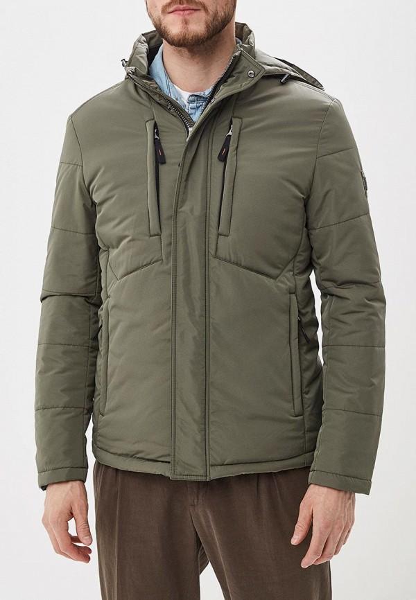 Куртка утепленная Snowimage Snowimage MP002XM248D5