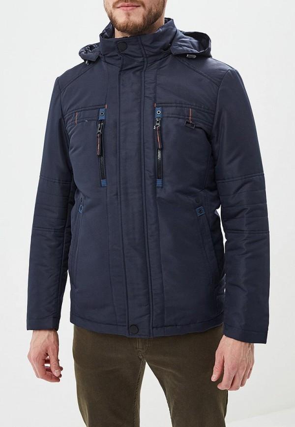 Куртка утепленная Snowimage Snowimage MP002XM248D9 snowimage каталог 2015