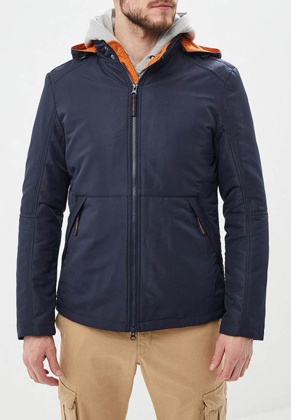 Фото Куртка утепленная Snowimage Snowimage MP002XM248DA