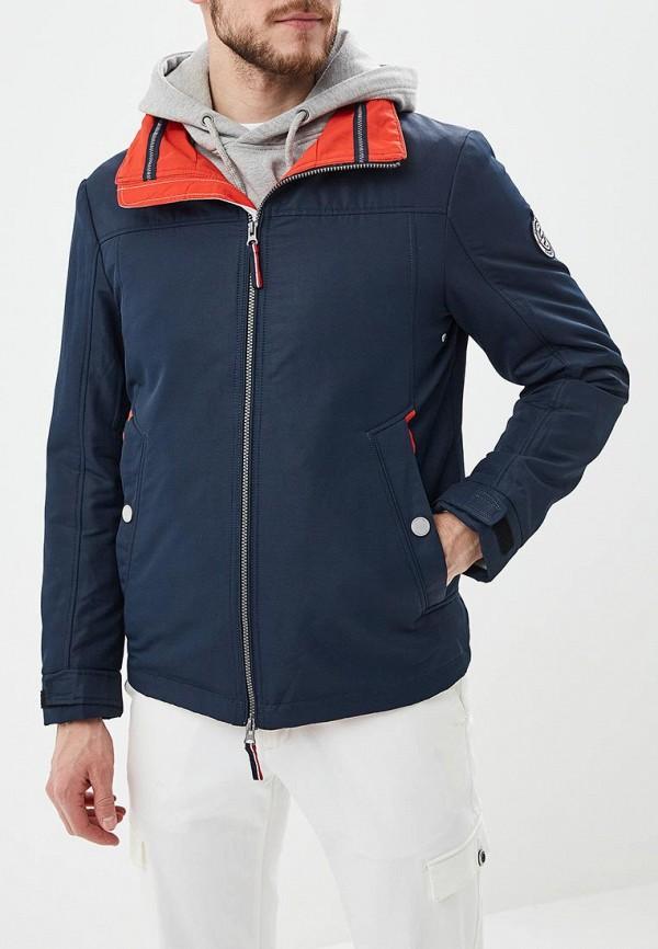 Куртка утепленная Snowimage Snowimage MP002XM248DC snowimage каталог 2015