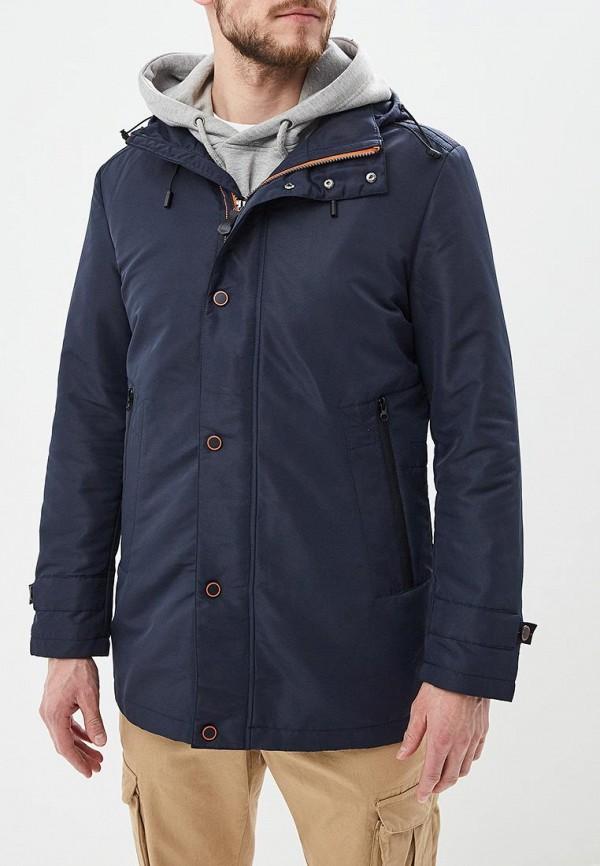 Куртка утепленная Snowimage Snowimage MP002XM248DE snowimage каталог 2015