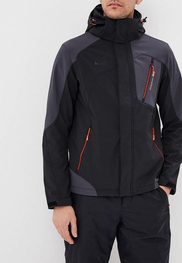 Куртка High Experience High Experience MP002XM248M3