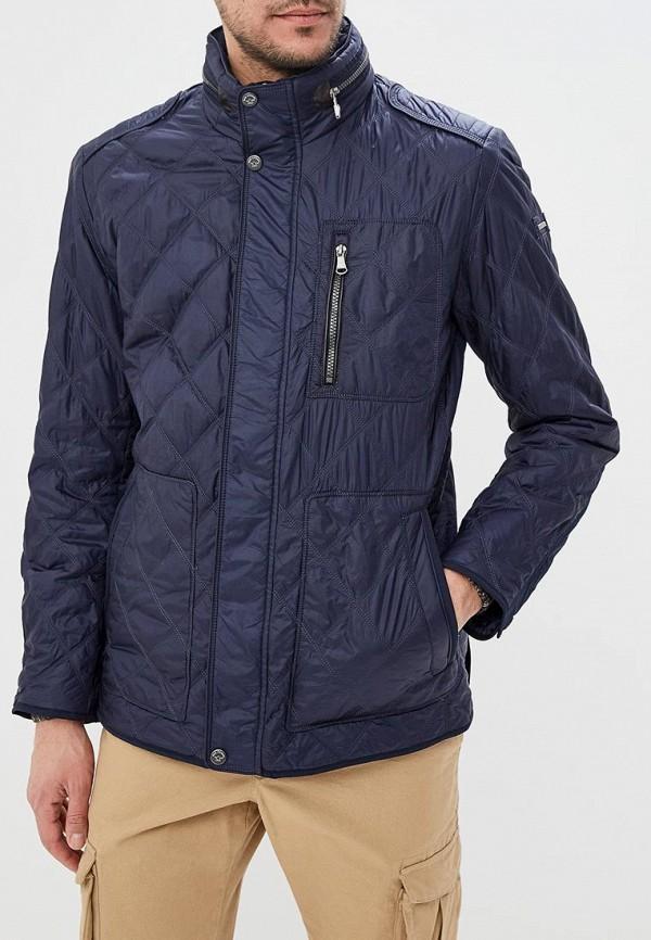 Куртка утепленная Tais Tais MP002XM248M5 tais ут 00012866