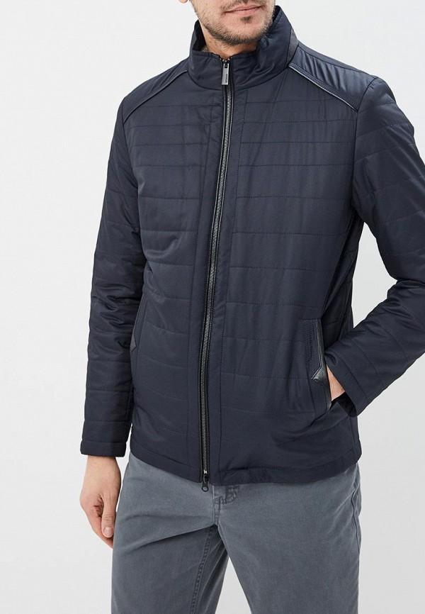 Куртка утепленная Tais Tais MP002XM248M8