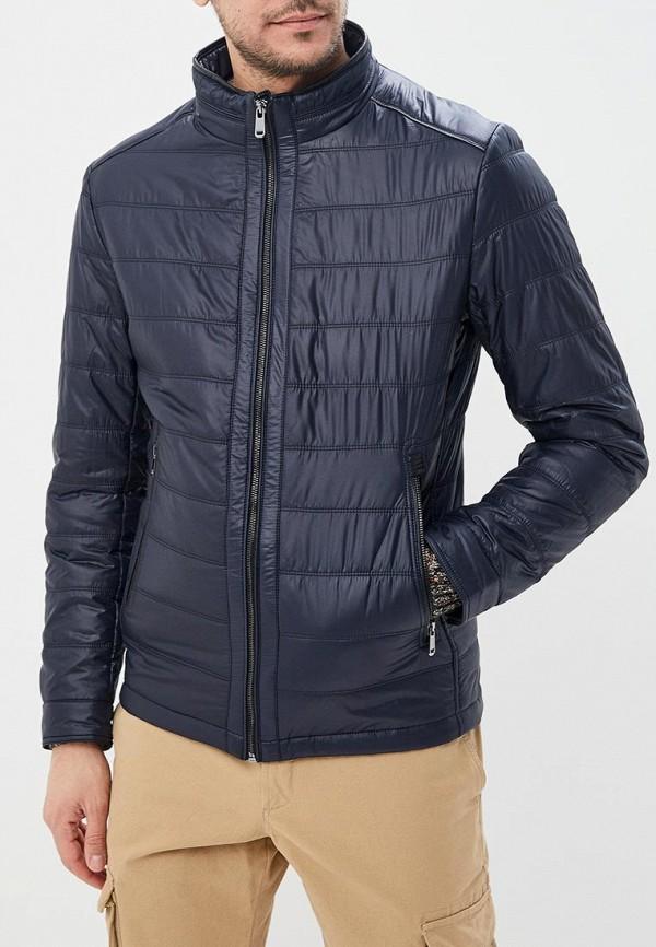 Куртка утепленная Tais Tais MP002XM248MB куртка утепленная dreimaster dreimaster dr019ewctjk1
