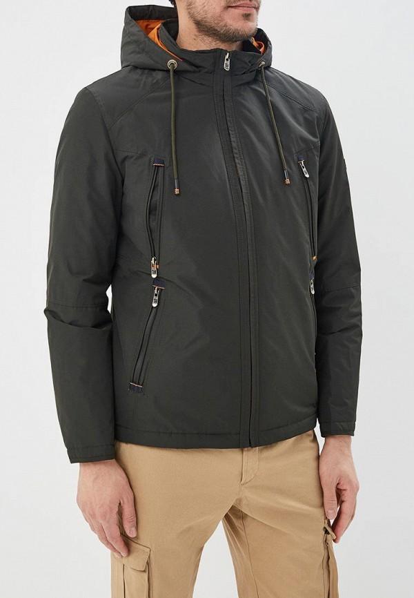 Куртка утепленная Tais Tais MP002XM248MI tais ут 00012866