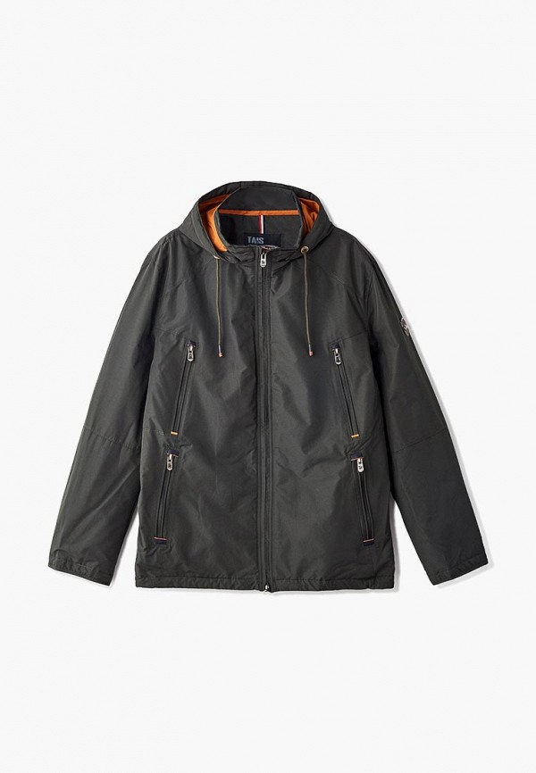 Куртка утепленная Tais Tais MP002XM248MM tais ут 00012866
