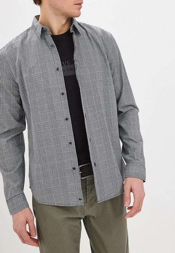 Купить Рубашка Colin's, mp002xm248mn, серый, Весна-лето 2019