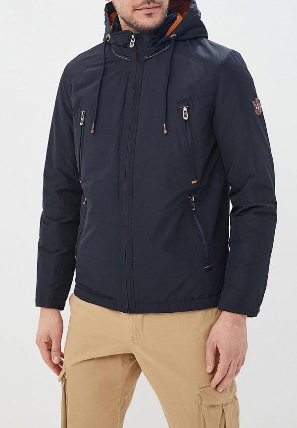 Куртка Tais Tais MP002XM248MO tais ут 00012866